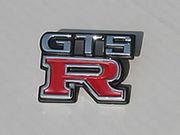R32 type-Mバカのためのバカ