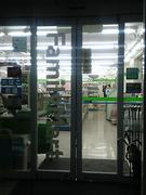 ファミリーマート杜の里店