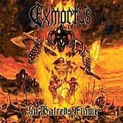 【Exmortus】〜エクスモータス〜