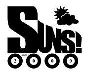 宮崎 スケート Suns