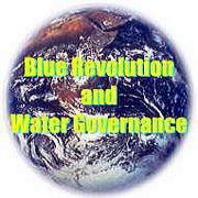 青の革命オープンフォーラム