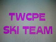 東京女子体育大学競技スキー部