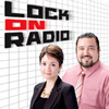 LOCK ON RADIO