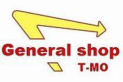 LA General shop T-MO