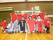 桜<SAKURA>FC