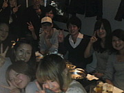 BIG CHEFF 〜サンシャイン〜