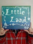 Little Land