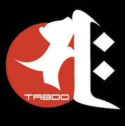 club TABOO @ OTARU