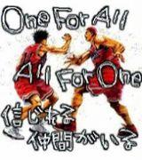 第二高校バスケットボール部