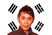 アンチ岡村隆史