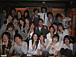 08年度入学 明治情コミ 6組