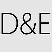 総合デザインD&E