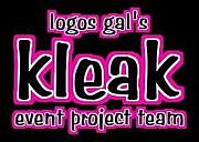 kleak <5th引退式 2011.3.21>