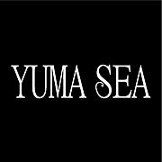 YUMA SEA