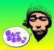 Love  Jamaican