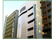 国際医療管理専門学校 名古屋校