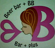 Girls Beer Bar + BB 堅田