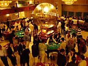 カジノ倶楽部「よつやの会」