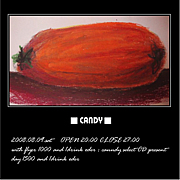 ■CANDY■