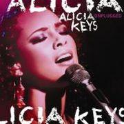Alicia��Keys