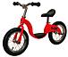 初めての自転車!カザム