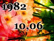 1982年10月6日