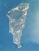井島・石島
