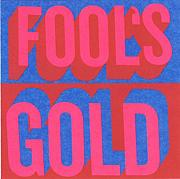 Fool's Gold (band)