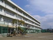 志木市立志木中学校'87年卒業生