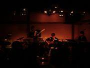k-yama Band