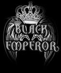 BLACK EMPEROR