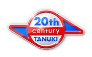 20世紀たぬきファンクラブ