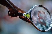 enjoyテニス