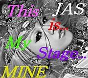 JASMINE in HOKKAIDO