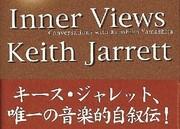 KEITH JARRETT-INNER VIEWS