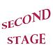 学生団体Second Stage