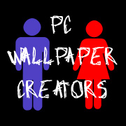 PC Wallpaper Creator's