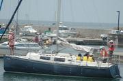 Toyama Sea Club (仮称)