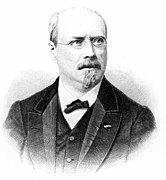 ヨアヒム・ラフ Joachim Raff