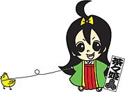 茶々姫オフィシャルコミュニティ