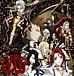 [dir]Trinity Blood