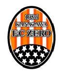 FC.ZERO