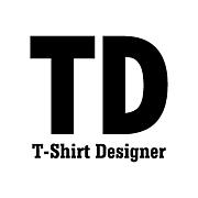 Tシャツデザイナー