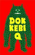 Dokkebi Q