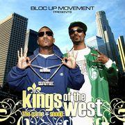 West Coast [Mixtape]