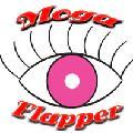 Moga Flapper モガフラッパー