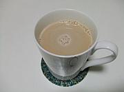 コーヒー好きの缶コーヒー嫌い