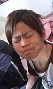 かわいは放送部(´∀`)/