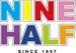 NINE HALF 1997