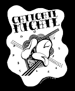 CHIL CHIL MICHIL